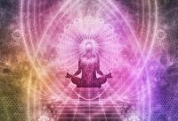 meditation pic