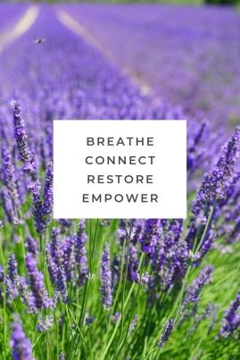 breatheconnect