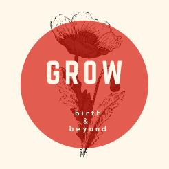grow (1)